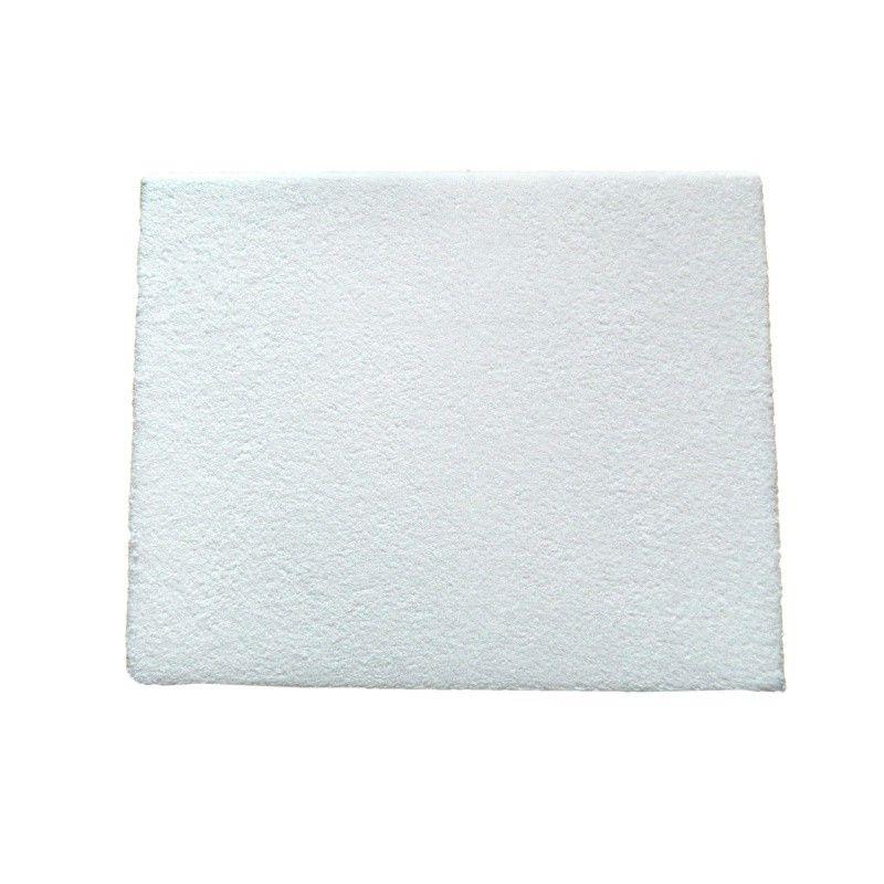 Hygienický chránič matrace