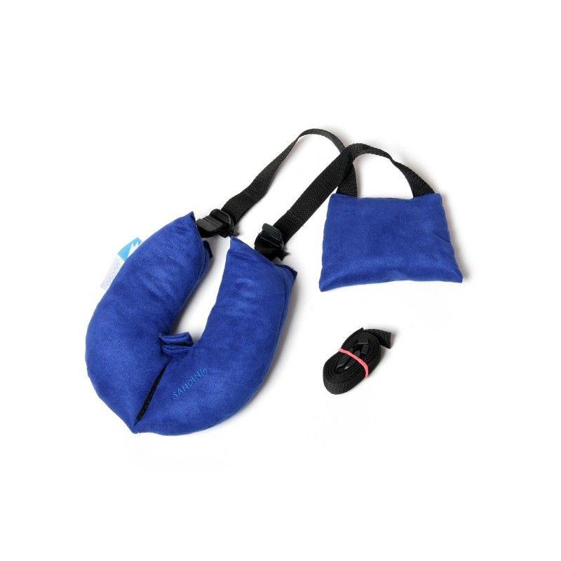 SleepFIX -spací polštářek