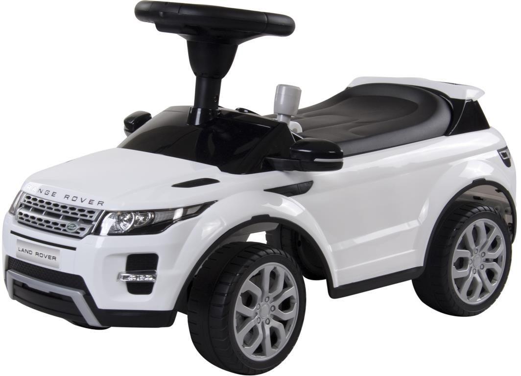 Odrážedlo Ranger rover 348 J05.003 Sunbaby