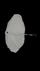 Deštník Baby sky univerzální - DOPRODEJ BAREV příslušenství_babysky