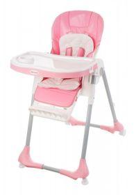 Jídelní židlička Moby system Dalia