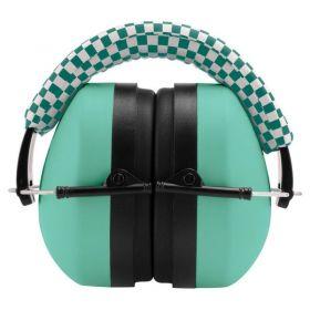 Ochranná sluchátka pro dítě Alecto