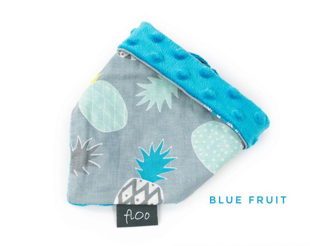 Dětský šátek Floo for baby