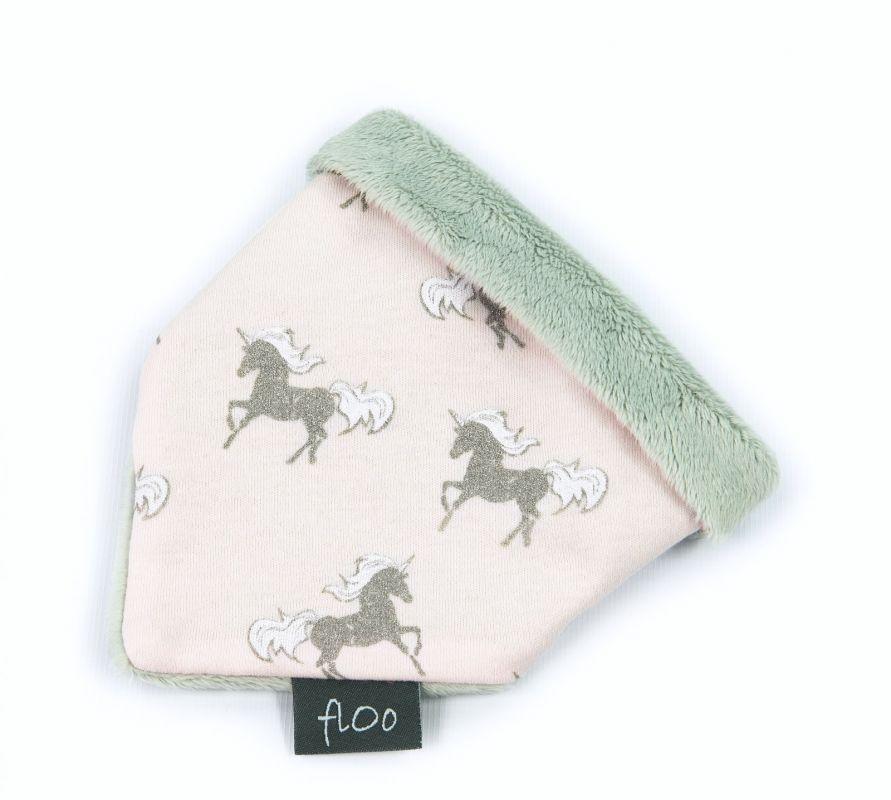 Dětský šátek UNICORN Floo for baby